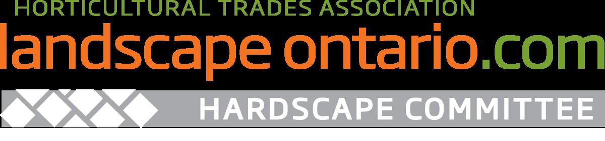 ICPI March 2017 course - Landscape Ontario