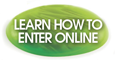 Learn how to enter online