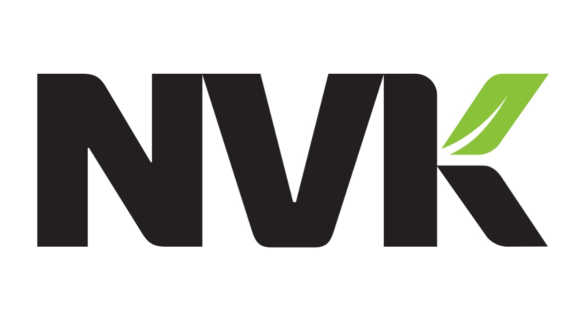 NVK Holdings Inc.