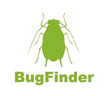 BugFinder app now available for Android - Landscape Ontario