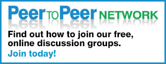 find out how to join the peer to peer network. click here.