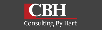 CBH Consulting By Hart