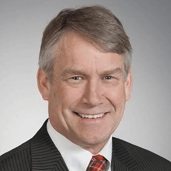 Norm Miller MPP