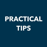 practical tips
