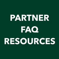 partner faq resources