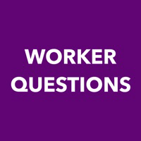 worker questions