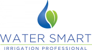 Water Smart Irrigation Professional